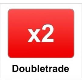 Doubletrade