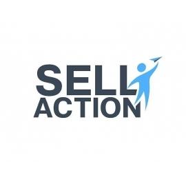 SellAction