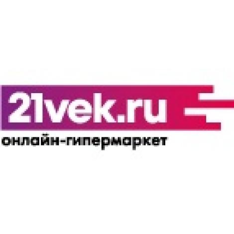 21vek RU