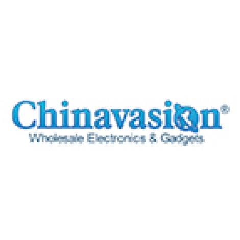 Chinavasion INT