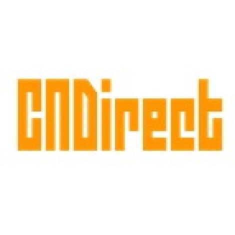 Cndirect INT