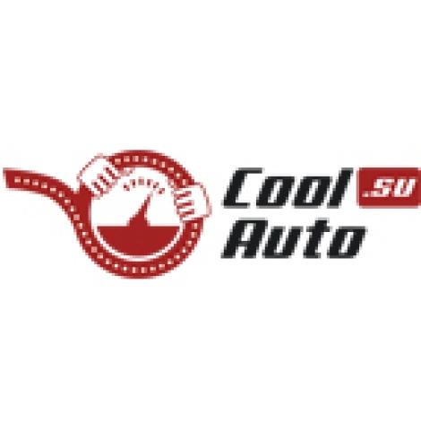 CoolAuto