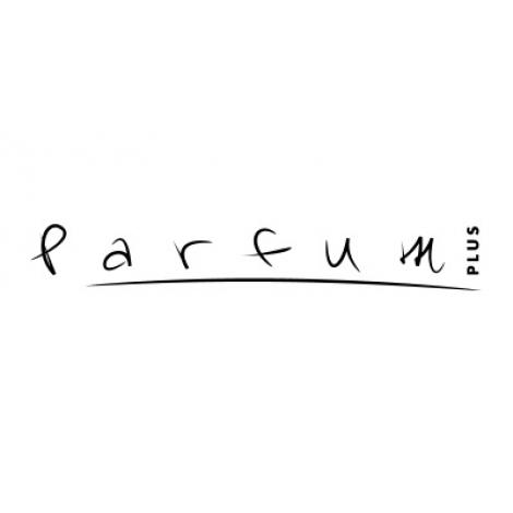 Parfum plus