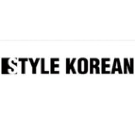 StyleKorean INT
