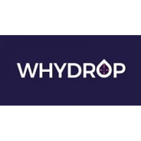 WHYDROP