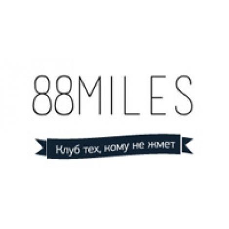 88miles