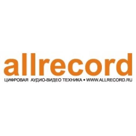 Allrecord