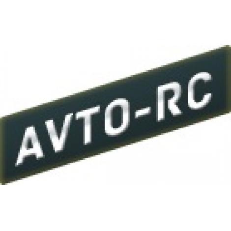 Avto-rc