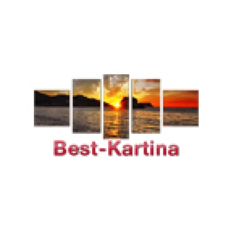 Best-Kartina