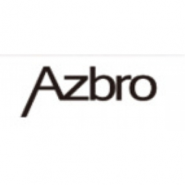 Azbro Fashion INT