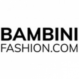BambiniFashion
