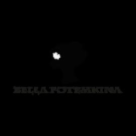 Bella Potemkina