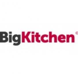 BigKitchen
