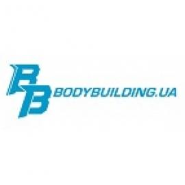 BodyBuilding UA