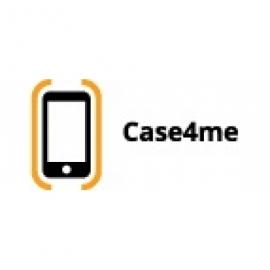 Case4me
