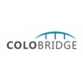 Colobridge