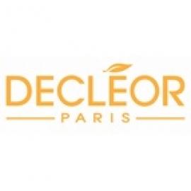 DECLEOR PARIS