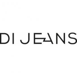 DiJeans