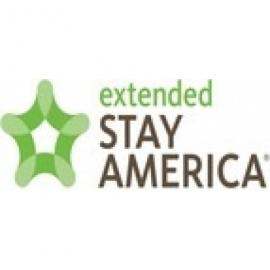 ExtendedStayAmerica INT