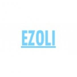Ezoli