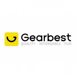 GearBest INT