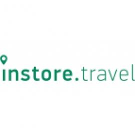 Instore.Travel