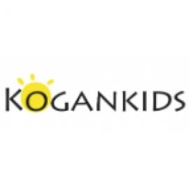 KOGANKIDS