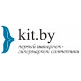 Kit BY