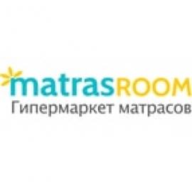 MATRAS ROOM