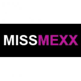 MISS MEXX