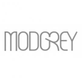 Modgrey