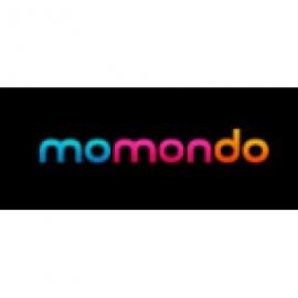 Momondo INT