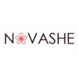 Novashe INT