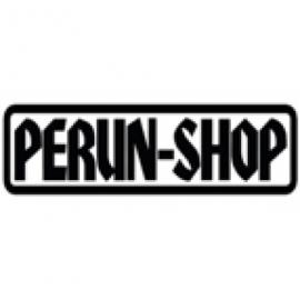 Perun-shop