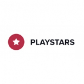 PlayStars