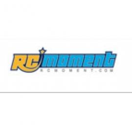 RCmoment INT