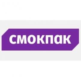 SMOKEPACK