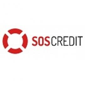 SOS Credit UA