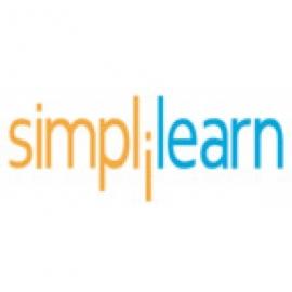 Simplilearn INT