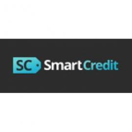 SmartCredit RU