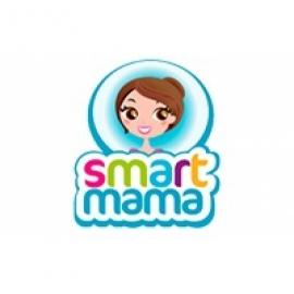Smartmama