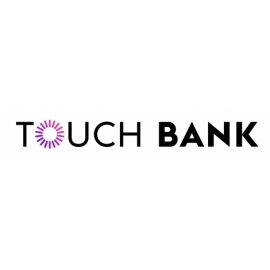 Touch Bank RU