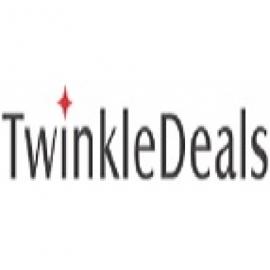 Twinkledeals INT