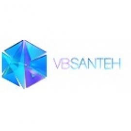 Vbsanteh