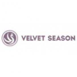 Velvet Season