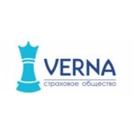 Verna Страхование