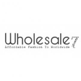 Wholesale7 INT