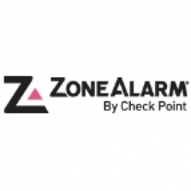 ZoneAlarm INT