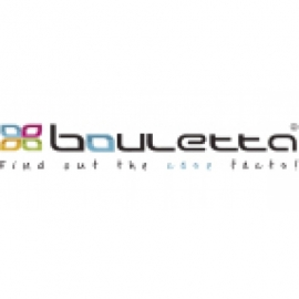 Bouletta
