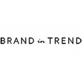 Brand in Trend